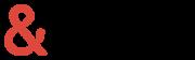 Grupo Arbulu