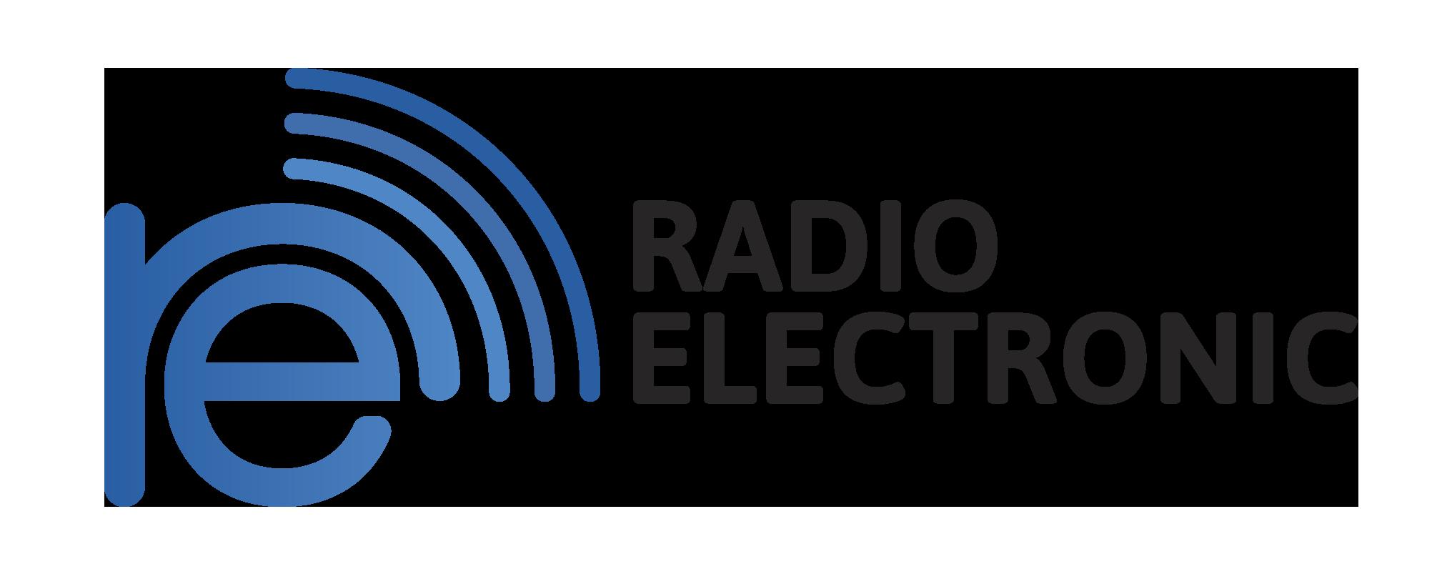 Radio Electronic